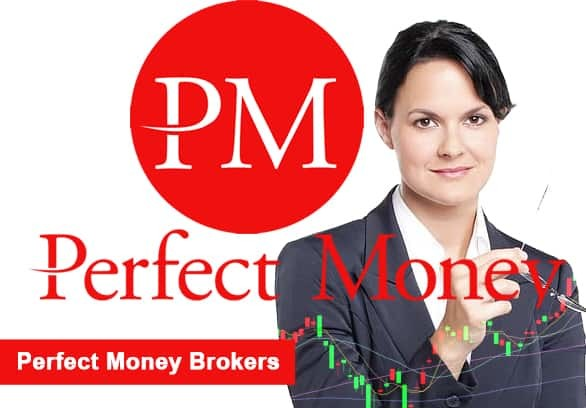 buy vps with perfect money